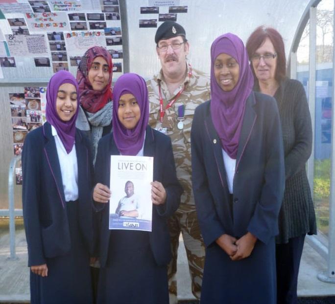 https://www.edengirlscoventry.com/wp-content/uploads/2015/11/British-Legion-Poppy-Appeal21.jpg
